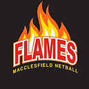 MaccyFlamesNetball copy.png