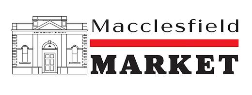 Facebook Market Logo.png