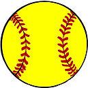 Softball.jpeg