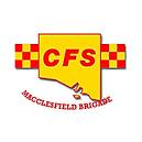 Maccy CFS.png