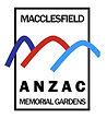 MAMG Logo.jpg