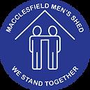 Maccy Men's Shed Logo BLUE FILL.png
