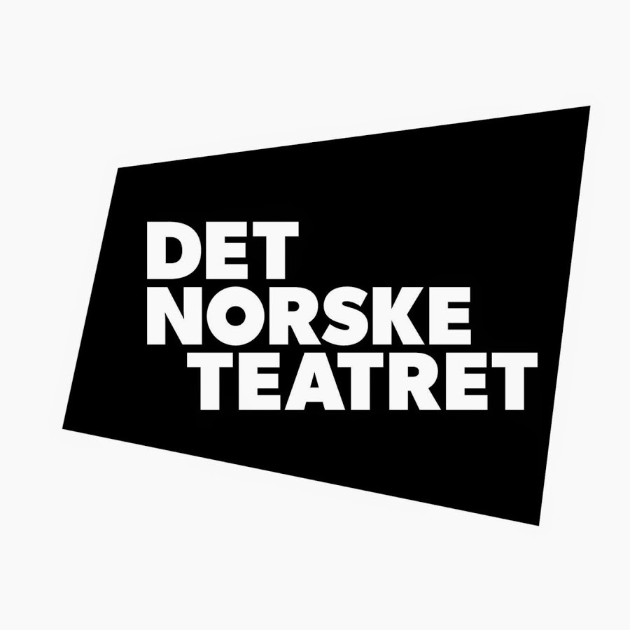 Logo Det norske teatret.jpg