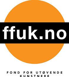 Ny+FFUK-logo-jpg.jpg