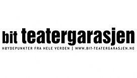 Logo BIT.jpg