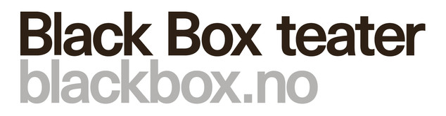 Logo Black Box Teater.jpg