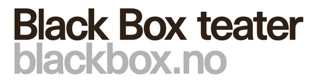 Logo Black Box Teater.jpg