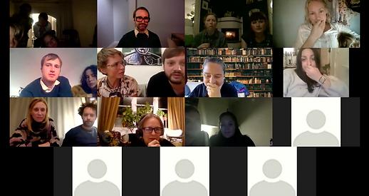 Skärmavbild 2020-10-01 kl. 11.13.53.png
