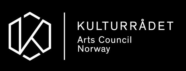 Logo kulturraadet sort bakgrunn.jpg
