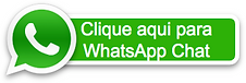 Whatsapp chat.png