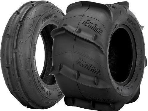 Sedona Cyclone Tires
