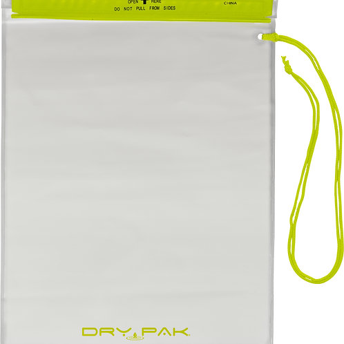Airhead Dry Pak Water Resistant Pouches