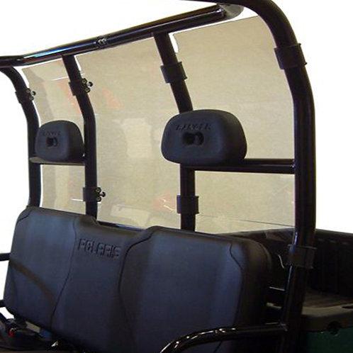 Rear Windshield for Polaris® Ranger® 500/700