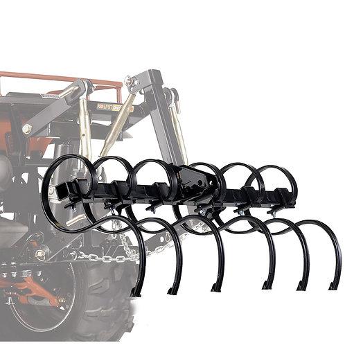 Soil S-Tine Cultivator Kit ATV/UTV