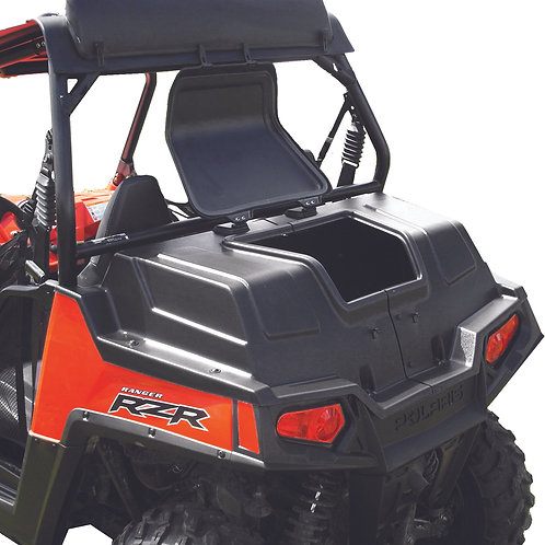 Open Trail Utv Cargo Cover