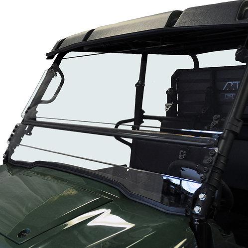 Full Windshield for Kawasaki® Mule™ Pro