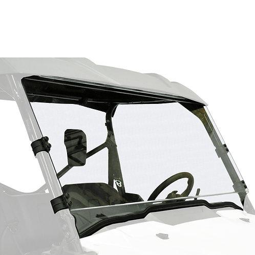 Full Windshield for Honda® Pioneer® 1000 2-Pass/5-Pass