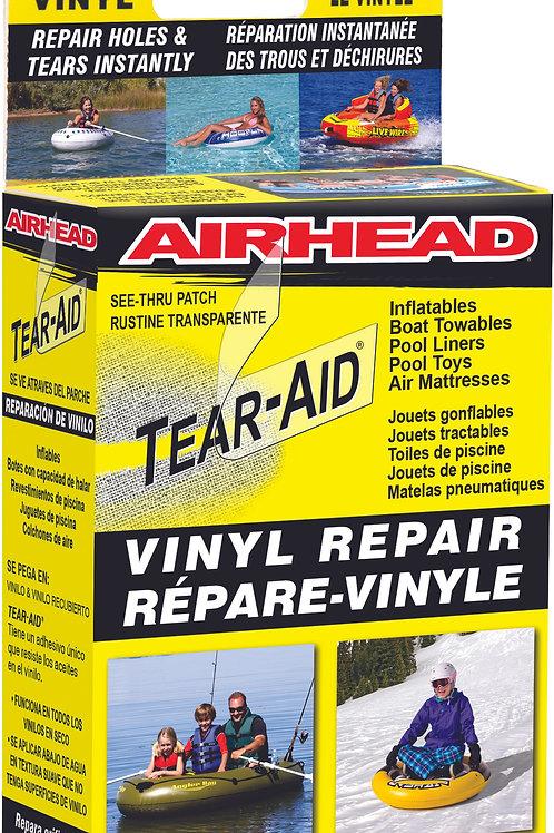 Airhead Vinyl Tear-Aid
