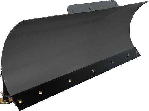 "KFI ATV Hybrid Plow System 48"" Blade"