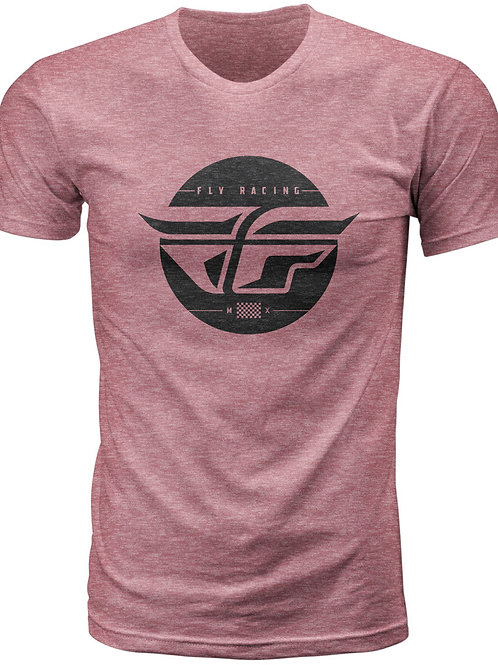 Fly Racing Fly Inversion Tee