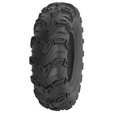 Sedona Mud Rebel Tires - ATV