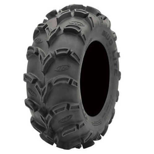 ITP Mud Lite XL Tires - UTV