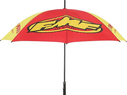 Fmf Track Umbrella
