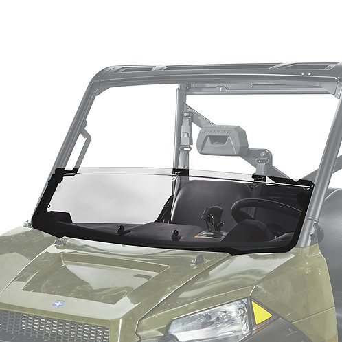 Half Windshield for Polaris® Ranger® 900