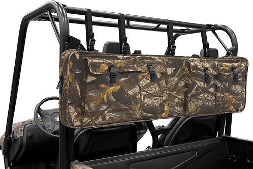 Classic Acc. Rifle/Bow Case
