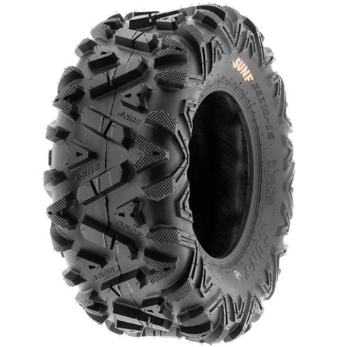 SunF A033 ATV Tires