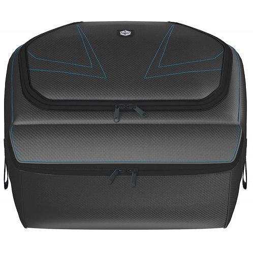 Pro Armor 2020 RZR® Pro XP / Pro XP 4 Multi-Purpose Bed Storage Bag