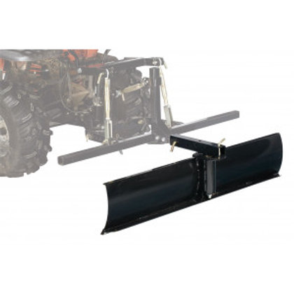 Dirtworks® ATV/UTV Rear Plow