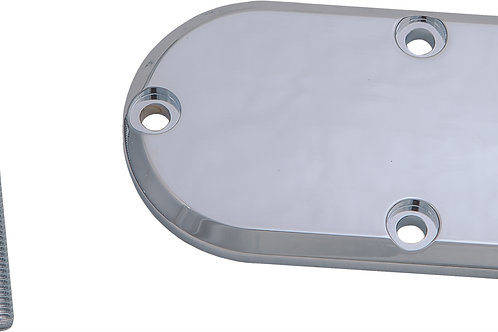Pro One Primary Inspection Cover