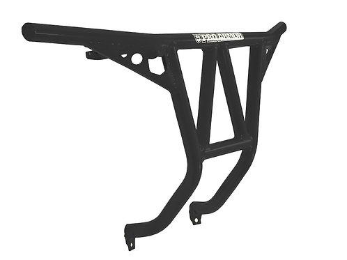 Pro Armor Race Rear Bumper - RZR® 900/S/XC/1000S