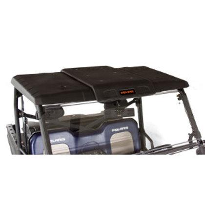 Roof for Polaris® Ranger® 2009-2019 (4440)