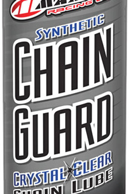 Maxima Chain Guard 14oz