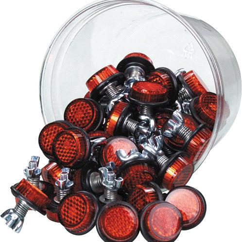 Chris Products Mini-Reflectors
