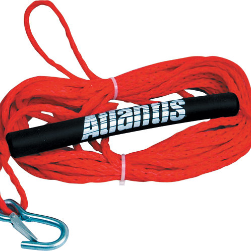 Atlantis Inflatables Tow Rope