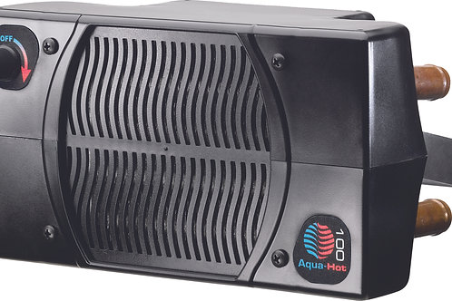 Aqua-Hot Cab Heater