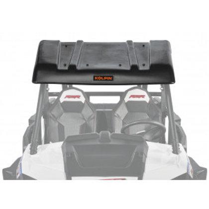 Kolpin® Pro Series Roof-Polaris® RZR® 900/XP1000