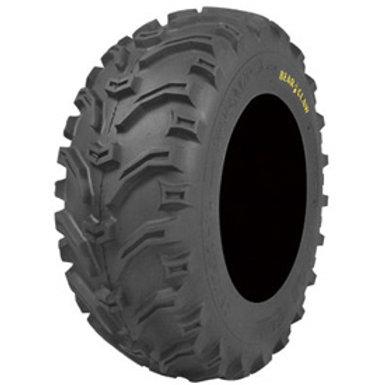 Kenda Bear Claw Tires - ATV