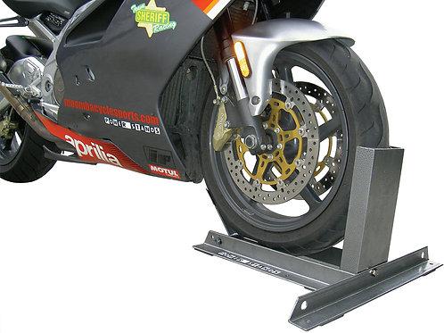 Psr Powerchock Wheel Chock