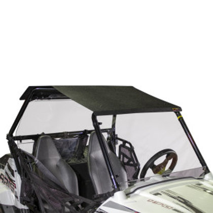 Roof and Windshield Combo Polaris® RZR® 170
