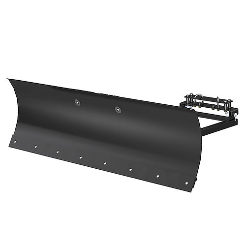 ATV Drifter Plow Kit