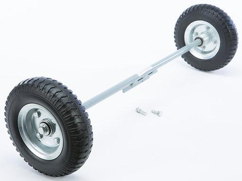 Fly Racing Mototrainer Training Wheels
