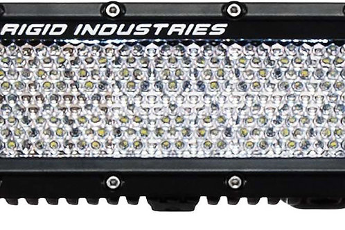 "Rigid E2 6"" LED Light Bar"