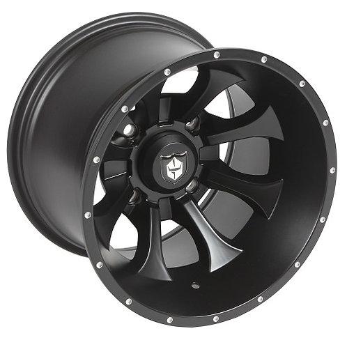 Pro Armor Knight Wheel