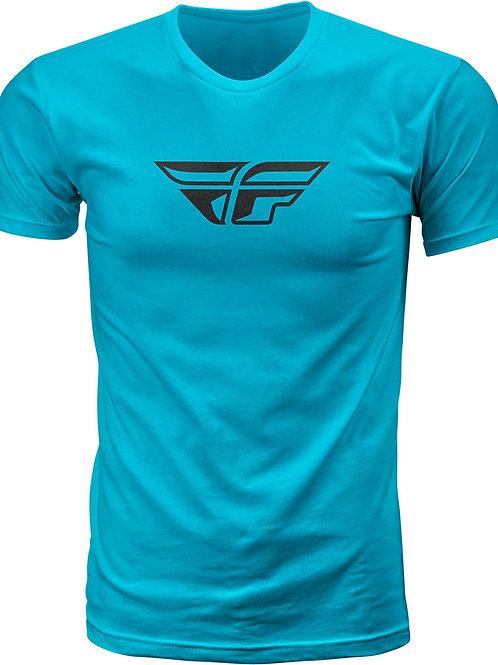 Fly Racing F-Wing Tee
