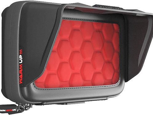 So Easy Rider Warm-Up Phone Case