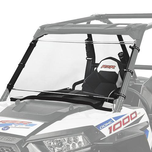 Full Windshield for  Polaris® RZR® 900/1000